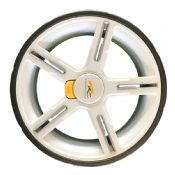 Powakaddy 2015 FW7 Rear Wheel